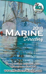 Marine Directory from Mariners World